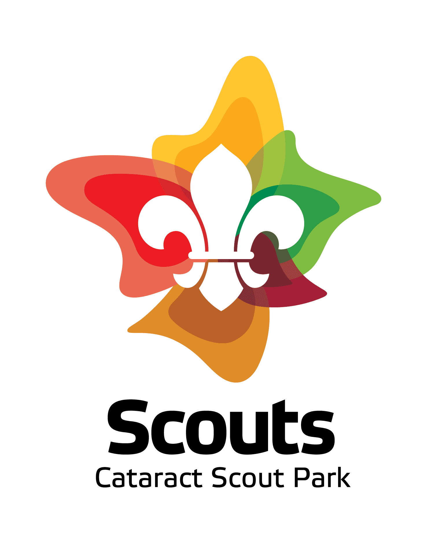 Cataract Scout Park | NSW School Camp and Excursion Venue, Scout Camps, Corporate Retreats and Community Group Events